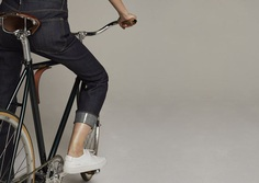 3x1-JOE DOUCET-Jeans for the 21st Century.jpg