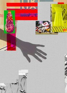 Michele Abeles | PICDIT #design