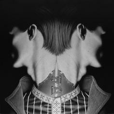 Taisuke Mohri | PICDIT