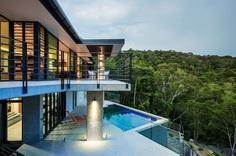 Haddad Residence, TPG Architects 12