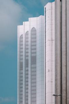 Federal Territory of Kuala Lumpur, Kuala Lumpur, Malaysia