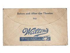 All sizes | envelope | Flickr - Photo Sharing!