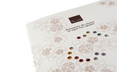 Neavita - Neavita collezione Ambiente - 2011 #flower #essence #catalogue #company