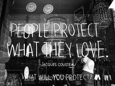 FFFFOUND! | Tumblr #window #handwritten #quotes