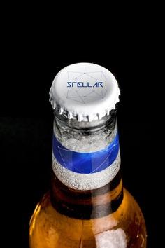 Beer bottle cap mock up design Premium Psd. See more inspiration related to Mockup, Design, Template, Beer, Web, Website, Bottle, Mock up, Cap, Templates, Website template, Mockups, Up, Web template, Realistic, Bottle cap, Real, Web templates, Mock ups, Mock and Ups on Freepik.