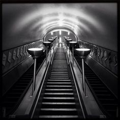 Mark T Simmons #urban #photography #iphoneography