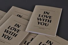 Iris Tarraga. Graphic Designer #print #personal #typography
