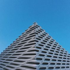 conception #photography#losangeles#thebroad