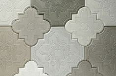 moreivanka3.jpg #interior #tiles #concrete #design #grey