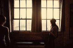andrew_shepherd_1.jpg (739×498) #warm #window #gloomy #shepherd #andrew
