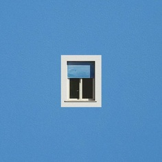 Fabulous Colorful and Minimalist Architecture Photography by Stefano Cirillo