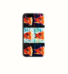 #phonecases #design