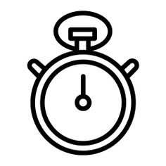 See more icon inspiration related to timer, stopwatch, time and date, sports and competition, wait, chronometer, sport and time on Flaticon.