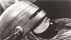 robocop-original.jpg (JPEG Image, 1920x1080 pixels) - Scaled (81%) #white #photo #black #robocop #awesome