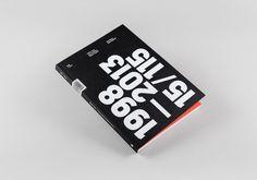 15:115   The Book : Mash Creative 01