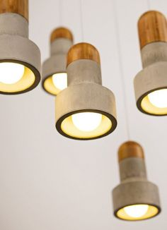 Bamboo #light