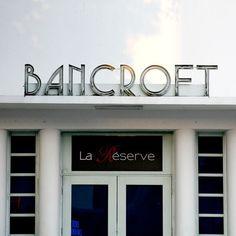 type novel #type #bancroft