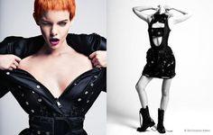 Fashion Photography by Christopher Katke | Professional Photography Blog #fashion #photography #inspiration