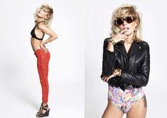 Photography by Ruben Vega #fashion #photography #inspiration