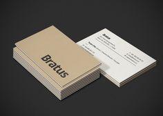 Bratus #vietnam #agency #branding #v #thit #design #thng #hiu #dng #communication #xy #bratus #k