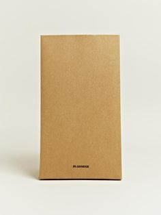 jpeg #jil #sander #brown #bags #paper