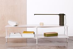Umbra Shift by Post Projects #design #photography