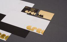 Cream v2a #branding