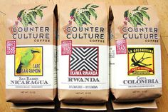 Google Image Result for http://www.thesplintergroup.net/files/image/large/CCC_Bags_D_port.jpg #packaging #culture #coffee #counter
