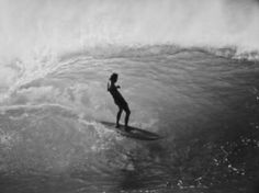 classic-lopez.png (476×355) #lopez #photo #mono #surf