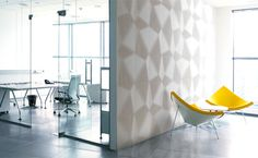 Cesello Collection by Raffaello Galiotto - #wallcoverings, #walls, #walldecor