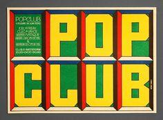 letman_78_756_pop3web.jpg (747×550) #pop club