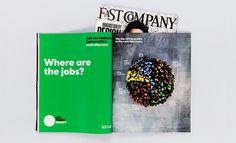 Mads Jakob Poulsen #jobs #green