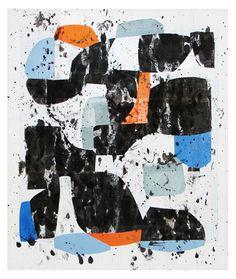Andy Schansberg | PICDIT #design #graphic #paint #painting #art