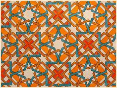Google Image Result for http://www.tchochkes.com/wordpress/wp content/uploads/2008/09/casablanca.gif #arabic #geometry #casablanca