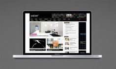 slyAPARTMENT #computer #design #website
