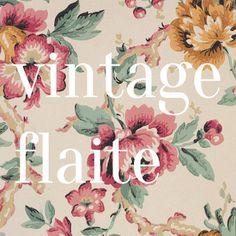 Vintage flaite - genero.cl #flaite #vintage #generocl