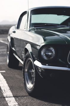 vintage car #car #vintage