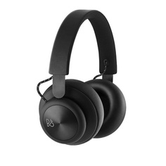 Beoplay H9i - wireless over-ear headphones with ANC, transparency mode and intuitive touch control