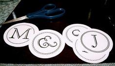 2.JPG (1600×929) #alphabet #coasters