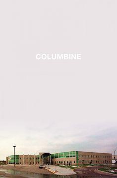 columbine.jpg (JPEG Image, 800×1216 pixels) #dave #columbine #design #book #cullen #cover