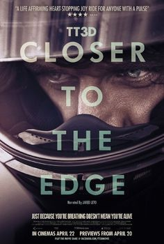 Pictures & Photos from TT3D: Closer to the Edge - IMDb #movie #bike #film #racing #motorcycle