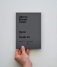 tumblr_ktyyaa74f31qa8spi.jpg 429×501 pixels #grey #typography