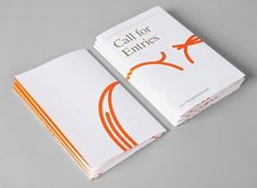 design work life » cataloging inspiration daily #cover #book #studio #lin