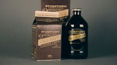 01_27_14_stumptown_4.jpg #coffee #stumptown