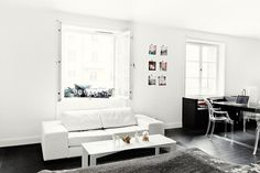 emmas designblogg - design and style from a scandinavian perspective #interior