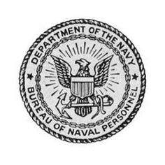 Logos / navy, logo