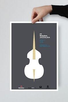 La caja de tipos | Estudio de diseño gráfico | Blog #design #graphic #de #caja #la #poster #tipos