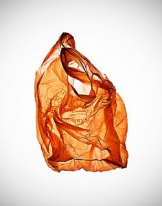Steve Gallagher Still Life Photography | Trendland: Fashion Blog & Trend Magazine #bag #photography #orange #carrier