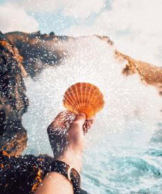 Surreal and Dreamlike Photo Manipulations by Angga Kurnia Aryantika