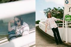 "Human Made Brain Dead AMBUSH Maison Margiela LOEWE ""New Vintage"" HBX Editorial Fashion Clothing Cop Purchase Buy Carhartt WIP Curry Up Nigo Tokyo"